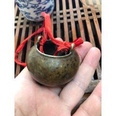 黃銅小吊爐(se77433347)_7788舊貨商城__七七八八商品交易平臺(7788.com)