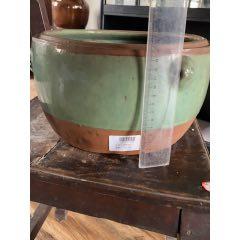 綠陶罐(se77433345)_7788舊貨商城__七七八八商品交易平臺(7788.com)
