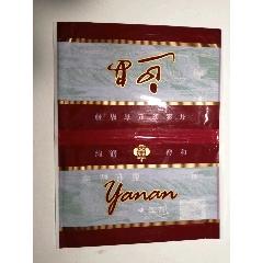 延安香煙廣告餐巾紙袋(se77434635)_7788舊貨商城__七七八八商品交易平臺(7788.com)