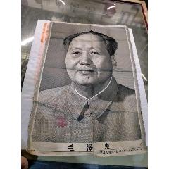絲綢像(se77435694)_7788舊貨商城__七七八八商品交易平臺(7788.com)