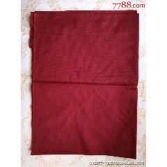懷舊絲綢布料一塊(se77438091)_7788舊貨商城__七七八八商品交易平臺(7788.com)