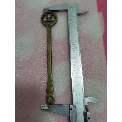 銅鑰匙(se77439176)_7788舊貨商城__七七八八商品交易平臺(7788.com)