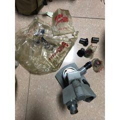 顯微鏡(se77439218)_7788舊貨商城__七七八八商品交易平臺(7788.com)