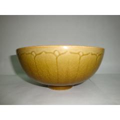 青瓷碗(se77439793)_7788舊貨商城__七七八八商品交易平臺(7788.com)
