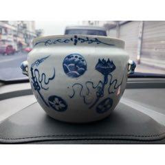 清晚糖罐(se77440531)_7788舊貨商城__七七八八商品交易平臺(7788.com)