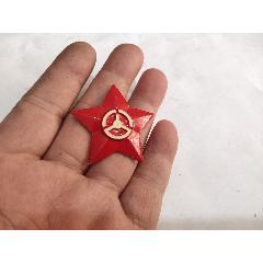 帽徽一枚(se77440505)_7788舊貨商城__七七八八商品交易平臺(7788.com)