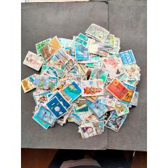 日本郵票:紀特雜票1500枚(特價出售)(se77440748)_7788舊貨商城__七七八八商品交易平臺(7788.com)