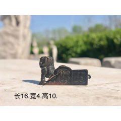 清代楠木墨斗,(se77441269)_7788舊貨商城__七七八八商品交易平臺(7788.com)