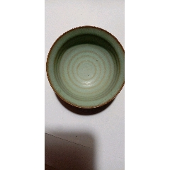 小碗(se77442086)_7788舊貨商城__七七八八商品交易平臺(7788.com)