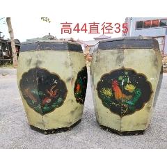 漆器�C墩一��,材�|,柏木(se77443065)_7788�f�商城__七七八八商品交易平�_(7788.com)
