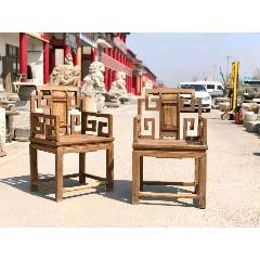 太��椅(se77443746)_7788�f�商城__七七八八商品交易平�_(7788.com)