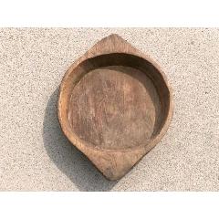 木盆(se77443759)_7788�f�商城__七七八八商品交易平�_(7788.com)