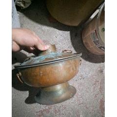 銅火鍋(se77446653)_7788舊貨商城__七七八八商品交易平臺(7788.com)