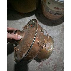 銅火鍋(se77446706)_7788舊貨商城__七七八八商品交易平臺(7788.com)