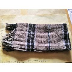 老圍巾(se77452587)_7788舊貨商城__七七八八商品交易平臺(7788.com)
