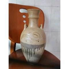 老瓶子賤賣(se77453850)_7788舊貨商城__七七八八商品交易平臺(7788.com)
