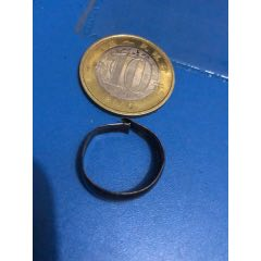 有款的戒指(se77458320)_7788舊貨商城__七七八八商品交易平臺(7788.com)