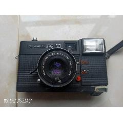 早期可你佳相機(se77458496)_7788舊貨商城__七七八八商品交易平臺(7788.com)