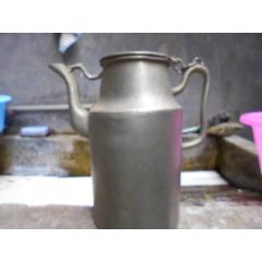 老錫酒壺(se77460752)_7788舊貨商城__七七八八商品交易平臺(7788.com)