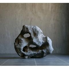 庭院賞石(se77461497)_7788舊貨商城__七七八八商品交易平臺(7788.com)