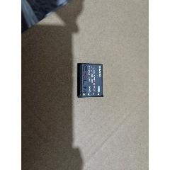 電池(se77463571)_7788舊貨商城__七七八八商品交易平臺(7788.com)