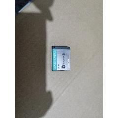 電池(se77463576)_7788舊貨商城__七七八八商品交易平臺(7788.com)