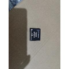 電池(se77463578)_7788舊貨商城__七七八八商品交易平臺(7788.com)
