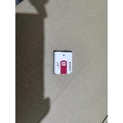電池(se77463583)_7788舊貨商城__七七八八商品交易平臺(7788.com)
