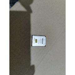 電池(se77463585)_7788舊貨商城__七七八八商品交易平臺(7788.com)