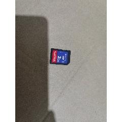 內存卡(se77463588)_7788舊貨商城__七七八八商品交易平臺(7788.com)