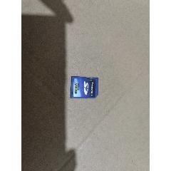 內存卡(se77463596)_7788舊貨商城__七七八八商品交易平臺(7788.com)