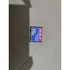 內存卡(se77463597)_7788舊貨商城__七七八八商品交易平臺(7788.com)