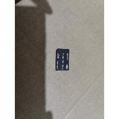 內存卡(se77463600)_7788舊貨商城__七七八八商品交易平臺(7788.com)