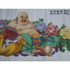 刺繡(au25323354)_7788舊貨商城__七七八八商品交易平臺(7788.com)