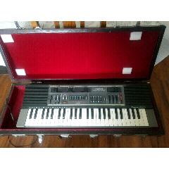 卡西歐電子琴MT-210(se77469902)_7788舊貨商城__七七八八商品交易平臺(7788.com)