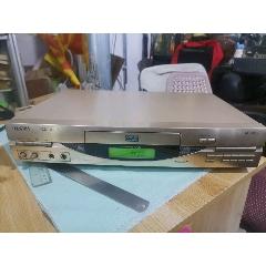影碟機(au25309184)_7788舊貨商城__七七八八商品交易平臺(7788.com)