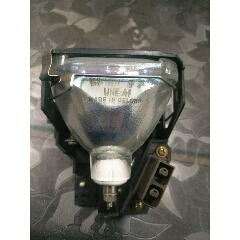 投影機燈泡(se77484970)_7788舊貨商城__七七八八商品交易平臺(7788.com)