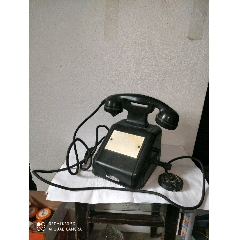 老電話(se77486938)_7788舊貨商城__七七八八商品交易平臺(7788.com)