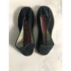 手工老布鞋(se77489427)_7788舊貨商城__七七八八商品交易平臺(7788.com)