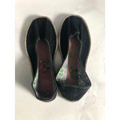 手工老布鞋(se77489501)_7788舊貨商城__七七八八商品交易平臺(7788.com)