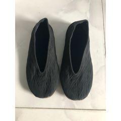 手工老布鞋(se77489837)_7788舊貨商城__七七八八商品交易平臺(7788.com)
