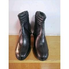 女棉短靴(se77492093)_7788舊貨商城__七七八八商品交易平臺(7788.com)