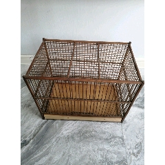 老鳥籠(se77493102)_7788舊貨商城__七七八八商品交易平臺(7788.com)