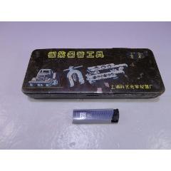 7.80年代鉚紫銅管工具(se77493591)_7788舊貨商城__七七八八商品交易平臺(7788.com)