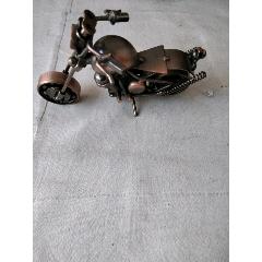 摩托車模型(se77494196)_7788舊貨商城__七七八八商品交易平臺(7788.com)