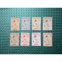 M特2-56澳門1956年澳門地圖郵票早期特種郵票原膠全品8全(se77502171)_7788舊貨商城__七七八八商品交易平臺(7788.com)