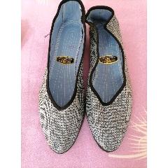 女布鞋(se77507782)_7788舊貨商城__七七八八商品交易平臺(7788.com)