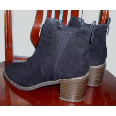 短靴(se77509978)_7788舊貨商城__七七八八商品交易平臺(7788.com)