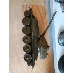 蘇聯坦克模型1(se77512098)_7788舊貨商城__七七八八商品交易平臺(7788.com)