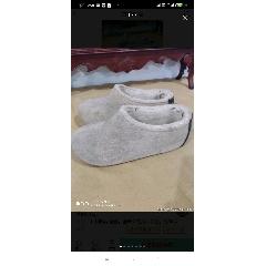 清代氈鞋(se77513013)_7788舊貨商城__七七八八商品交易平臺(7788.com)